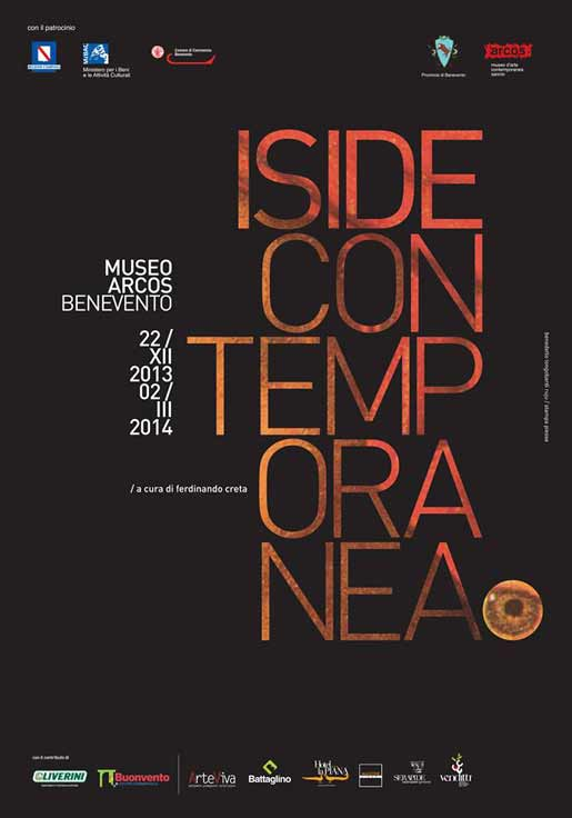 iside contemporanea